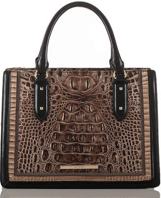 Brahmin Small Camille Mitford
