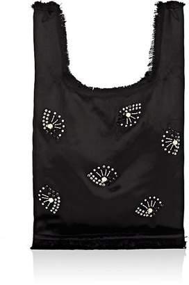Sonia Rykiel Women's La Poche Embellished Bag