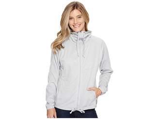 Exofficio BugsAway Sol Cool Jacket