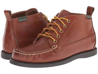 Eastland 1955 Edition Seneca