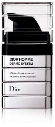 Christian Dior Dermo System Age Control Firming Care