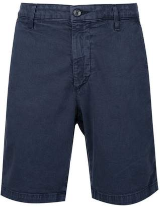 AG Jeans chino shorts