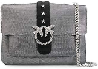 Pinko 'Big Love' crossbody bag