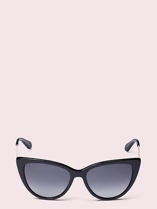Kate Spade Nastasi sunglasses