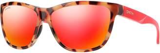 Smith Eclipse ChromaPop Sunglasses - Women's