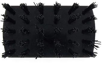 Mason Pearson Detangler Nylon Brush Handy Size