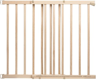 ... Evenflo Top Of Stair Extra Tall Swinging Gate