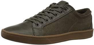 Aldo Men's Sigrun-r Fashion Sneaker