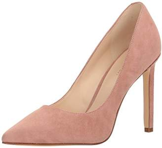 Nine West TATIANA, Women's Closed-Toe Pumps,(38 EU) (8 US)