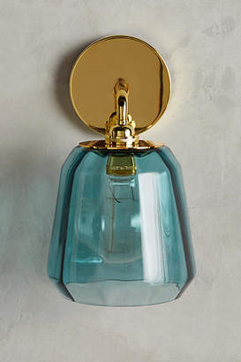 Anthropologie Salmar Sconce