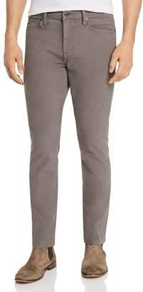Joe's Jeans Asher Slim Fit Pants