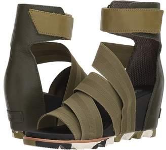 Sorel Joanie Gladiator II Women's Shoes