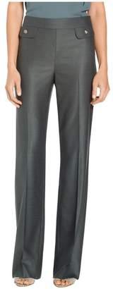 St. John Fil A Fil Suiting Pants