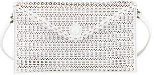 Alaia Crossbody Bag