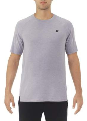 Russell Men's Lifestyle Tee