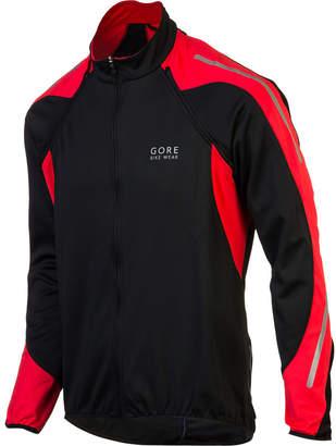 Gore Bike Wear Phantom 2.0 SO Jacket - Men's
