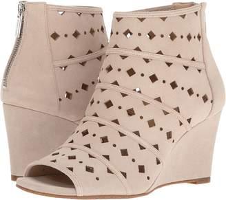 MICHAEL Michael Kors Uma Wedge Women's Wedge Shoes