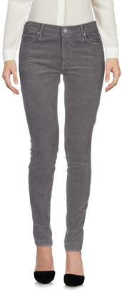 Mother Casual pants - Item 36837670