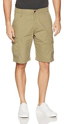 Lee Men's Extreme Motion Rover Cargo Short