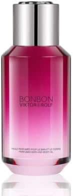 Viktor & Rolf Bonbon Bath& Body Oil/10 oz.