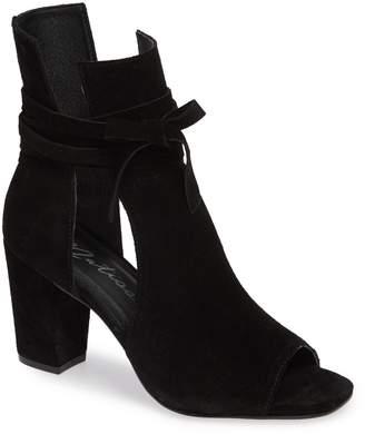 Matisse Rewind Sandal