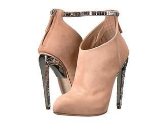 Giuseppe Zanotti Giuseppe for Jennifer Lopez LJI7701 Women's Shoes