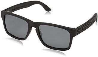 Earth Wood Whitehaven Wood Sunglasses Polarized Wayfarer