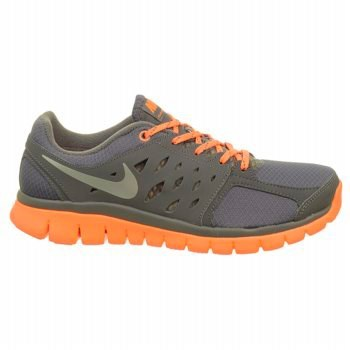 Nike Kids' Flex 2013 Run Running Shoe Grade School