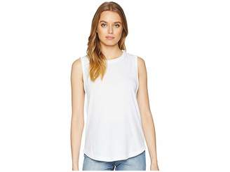 LAmade Venice Muscle Tee Women's T Shirt
