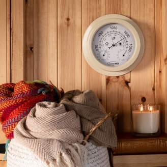 Equipment ClimeMET Customisable Weather Dial