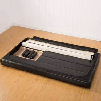 Zipcode Design Clyde Upholstered Platform Bed