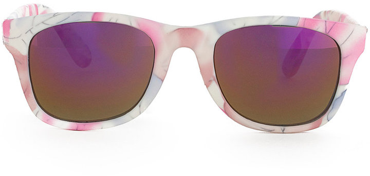 American Apparel Blossom Sunglass