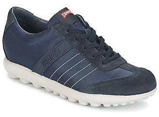 Camper Shoes Pelotas Women - ShopStyle UK cee9ea10c8ac