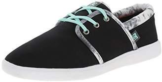 DC Women's Haven SP Skate Shoe