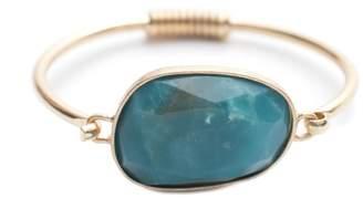 Cat Eye May 23 Bracelet