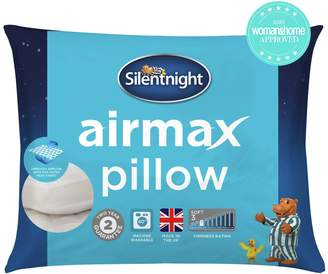 Silentnight Airmax Firm Support Pillow