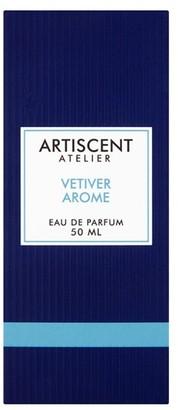 Artiscent EDP Men Vetiver Arome 50ml