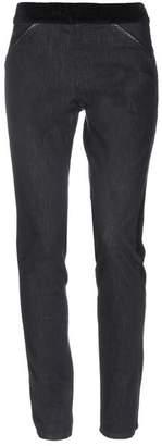 Marani Jeans ジーンズ