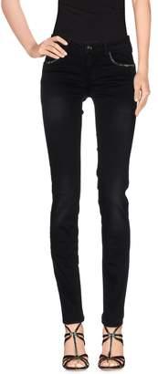 Liu Jo Denim pants - Item 42501374FN