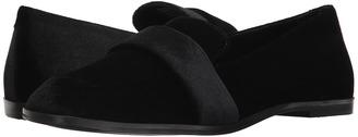 Kenneth Cole Reaction - Glide Slide Women's Shoes $89 thestylecure.com