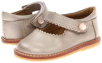 Elephantito Mary Jane Girls Shoes