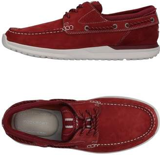 Rockport Sneakers
