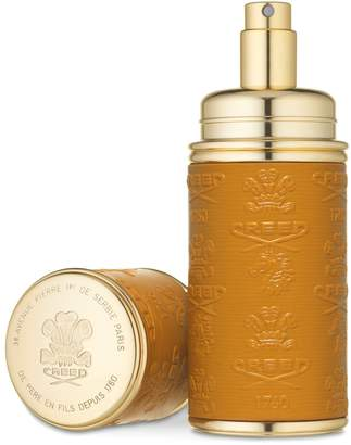 Creed Gold Camel Atomiser