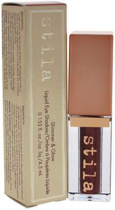Stila 0.153Oz Pigalle Shimmer & Glow Liquid Eye Shadow