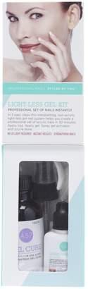 ASP Lightless Gel Kit