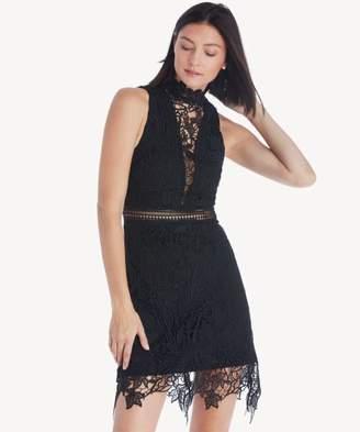 Sole Society Felicity Dress