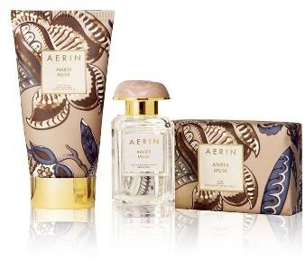 Estee LauderAerin Beauty Amber Musk Eau De Parfum Collection