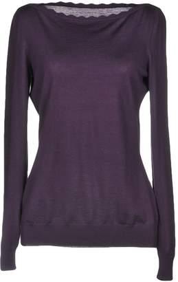 Alaia Sweaters - Item 39748911BN