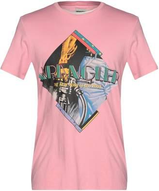 Wrangler T-shirts - Item 12237879WK