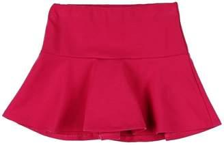 Ralph Lauren Skirts - Item 35345468UM